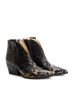 check out 579ee fb2d9 Chiarini Bologna – shoes from Italy