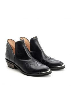 check out 20d37 6a4a2 Chiarini Bologna – shoes from Italy